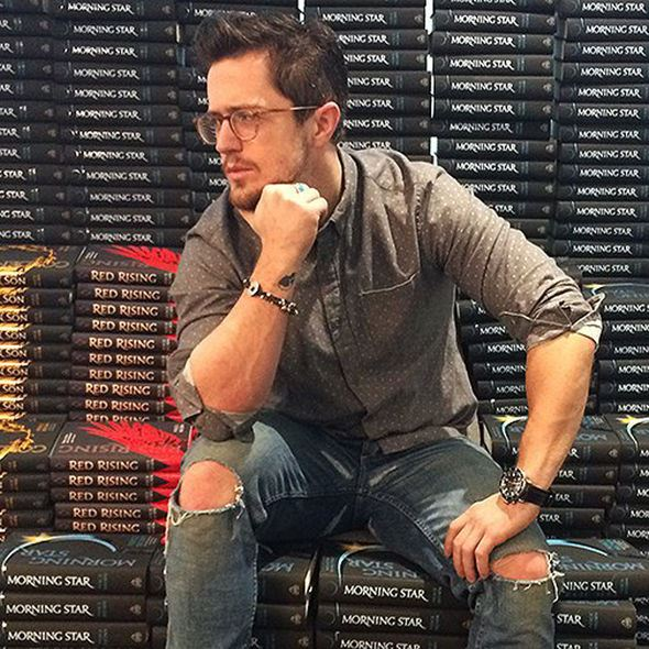 Pierce-Brown-at-reading-482378